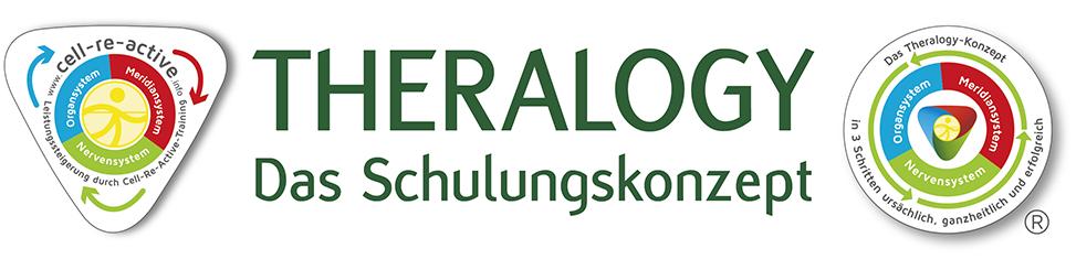 Das Theralogy-Schulungskonzept
