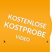 button-kostenfreies-wissensworkout-video