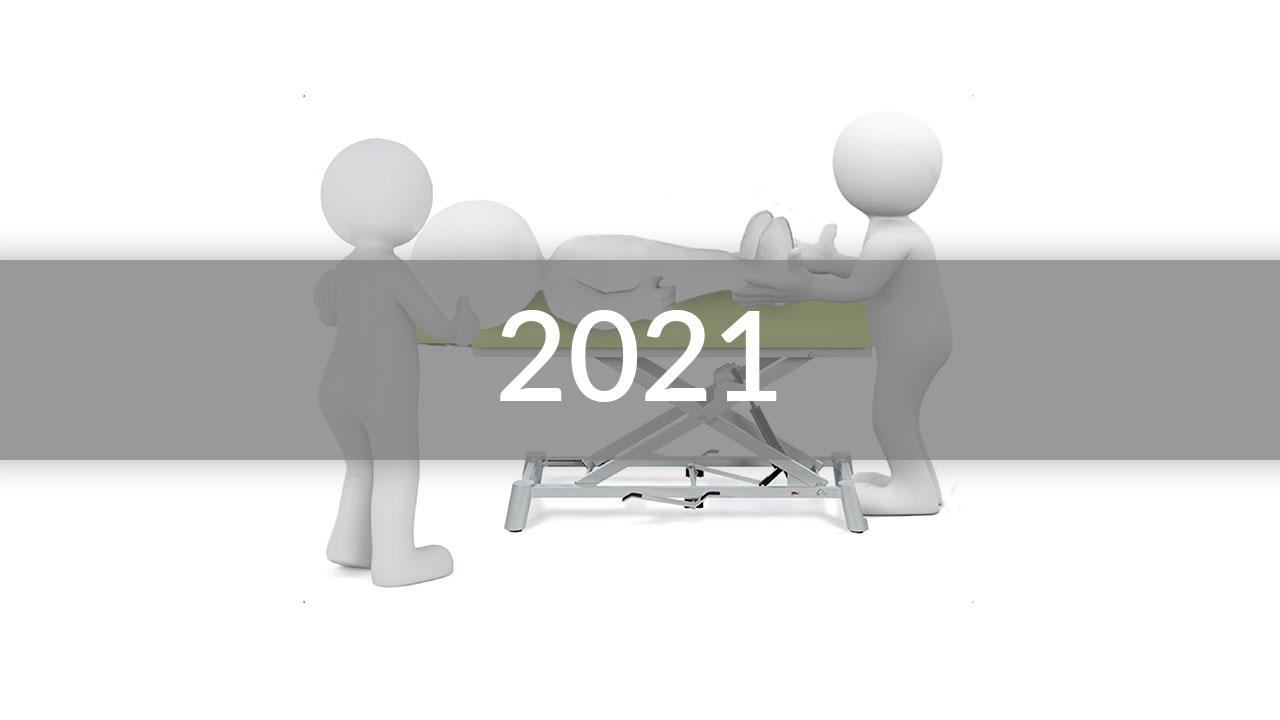 hospitation-2021