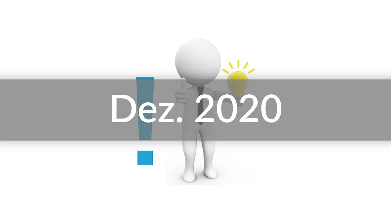 hotsp-m-dez-2020