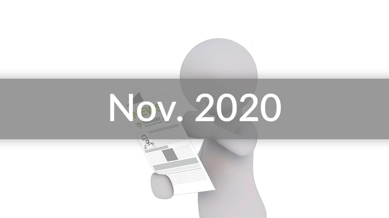 news-nov-2020