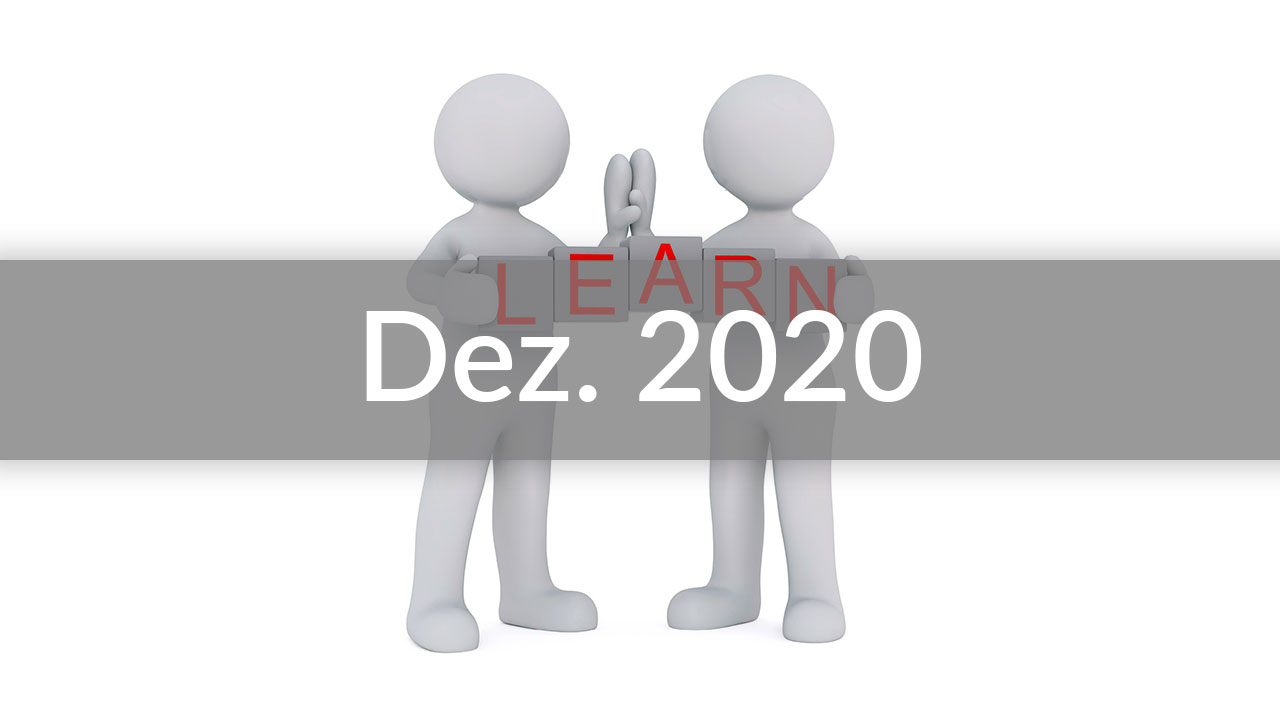 spezial-dez-2020